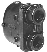 "Nicholson 1¼"" FTN-125 Steam Trap"