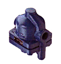 "Nicholson NFT250 Steam Trap ½"" 150 PSI"