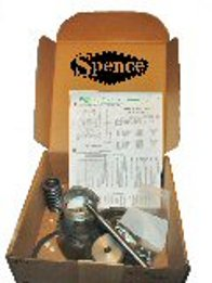 "Spence 1"" E-Valve (F) Repair Kit"