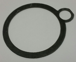 Nicholson Body Gasket 80S Inverted Bucket Trap