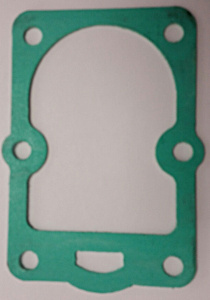 "Tunstall F&T Cover Gaskets ¾"" : 1"" : 1¼"""
